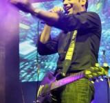 Aag Alive 09 Sharjah Concert (35)