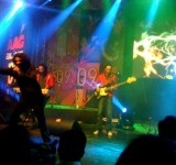 Aag Alive 09 Sharjah Concert (36)