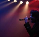 Aag Alive 09 Sharjah Concert (38)