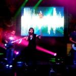 Aag Alive 09 Sharjah Concert (4)
