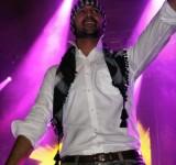 Aag Alive 09 Sharjah Concert (40)