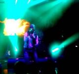 Aag Alive 09 Sharjah Concert (41)