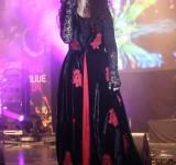 Aag Alive 09 Sharjah Concert (43)