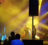 Aag Alive 09 Sharjah Concert (46)
