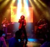 Aag Alive 09 Sharjah Concert (47)