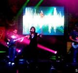 Aag Alive 09 Sharjah Concert (49)