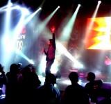 Aag Alive 09 Sharjah Concert (5)
