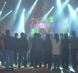 Aag Alive 09 Sharjah Concert (50)
