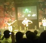 Aag Alive 09 Sharjah Concert (51)