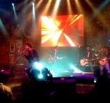 Aag Alive 09 Sharjah Concert (52)