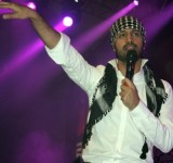 Aag Alive 09 Sharjah Concert (54)