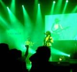 Aag Alive 09 Sharjah Concert (55)