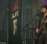 Aag Alive 09 Sharjah Concert (56)