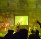 Aag Alive 09 Sharjah Concert (57)