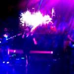 Aag Alive 09 Sharjah Concert (6)