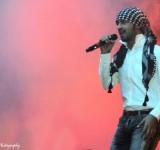 Aag Alive 09 Sharjah Concert (60)