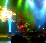 Aag Alive 09 Sharjah Concert (62)