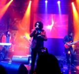 Aag Alive 09 Sharjah Concert (63)