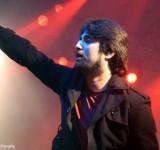 Aag Alive 09 Sharjah Concert (64)