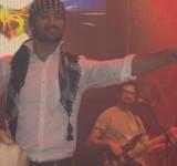 Aag Alive 09 Sharjah Concert (65)