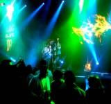 Aag Alive 09 Sharjah Concert (66)