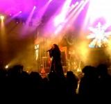 Aag Alive 09 Sharjah Concert (67)