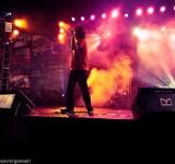 Aag Alive 09 Sharjah Concert (69)