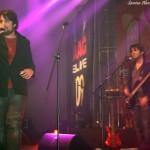 Aag Alive 09 Sharjah Concert (7)