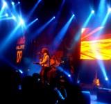 Aag Alive 09 Sharjah Concert (70)