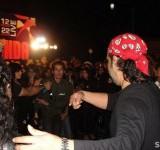Aag Alive 09 Sharjah Concert (72)