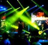 Aag Alive 09 Sharjah Concert (76)