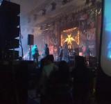 Aag Alive 09 Sharjah Concert (77)