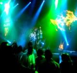 Aag Alive 09 Sharjah Concert (78)