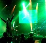 Aag Alive 09 Sharjah Concert (84)