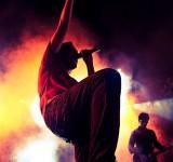 Aag Alive 09 Sharjah Concert (87)