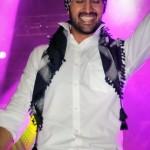 Aag Alive 09 Sharjah Concert - Atif Aslam (19)