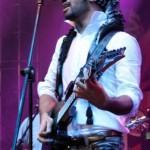Aag Alive 09 Sharjah Concert - Atif Aslam (44)