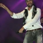 Aag Alive 09 Sharjah Concert - Atif Aslam (48)