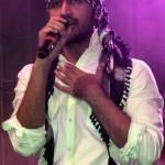 Aag Alive 09 Sharjah Concert - Atif Aslam (9)