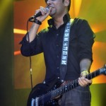Aag Alive 09 Sharjah Concert - Zulfi (37)