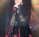 Annie Aag Alive 09 Sharjah Concert (15)