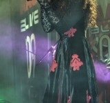 Annie Aag Alive 09 Sharjah Concert (82)