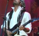 Atif Aslam Aag Alive 09 Sharjah Concert (81)