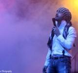 Atif Aslam - Aag Alive 09 Sharjah Concert (85)