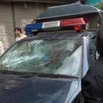 Blast at Karachi Ashura procession (15)