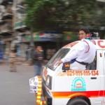Blast at Karachi Ashura procession (6)