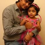 Imanae Malik 2