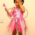 Imanae Malik 3