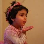 Imanae Malik 5