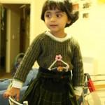 Imanae Malik 7